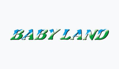 baby-lands