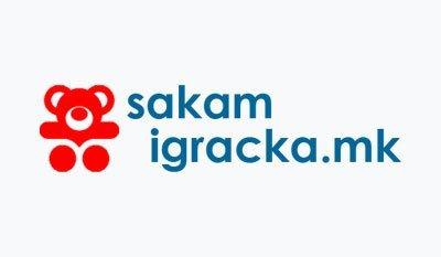 Sakamigracka.mk